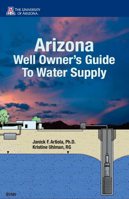 az well Welcome to the arizona department of water resources web site 2017 annual water withdrawal and use reporting well information contact us public records: well.
