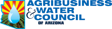 Agribusiness water council logo