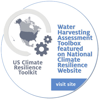 graphic for the US Climate Resilience Toolkit