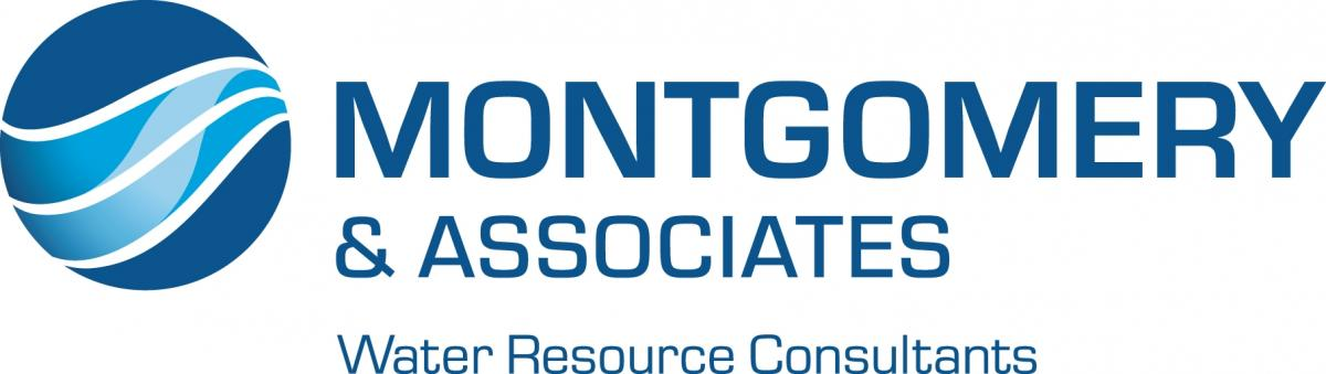 Montgomery & Associates, Inc. Logo
