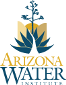 Arizona Water Institute