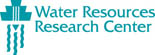 Water Resources Research Center